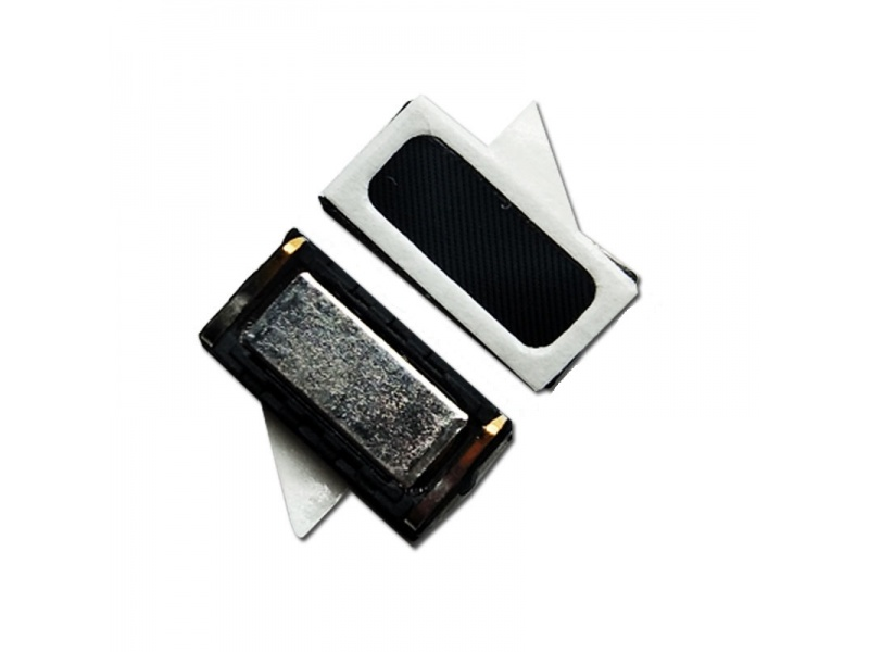 Xiaomi Redmi 4X Receiver (OEM)