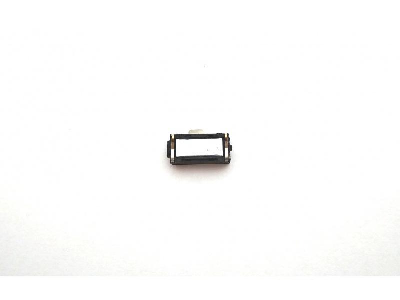 Xiaomi Mi A1 Receiver (OEM)