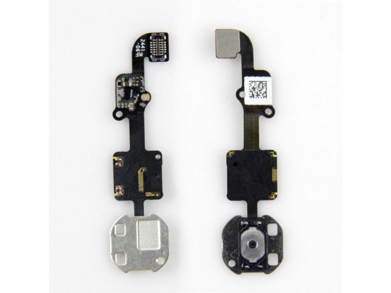 Home Button Flex pro Apple iPhone SE
