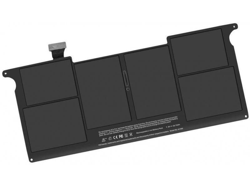 Battery A1406 pro Apple Macbook Air 11 A1370 2011 / A1465 2012