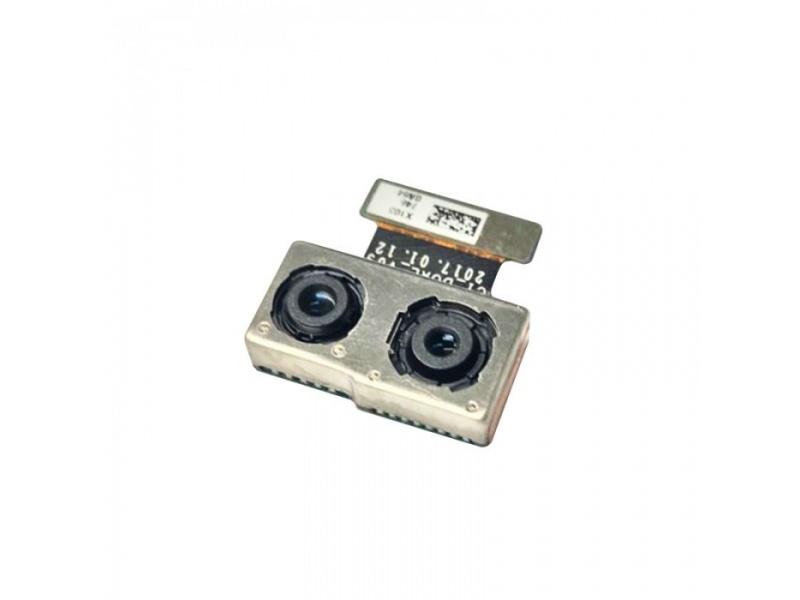 Xiaomi Mi 6 Back Camera (OEM)