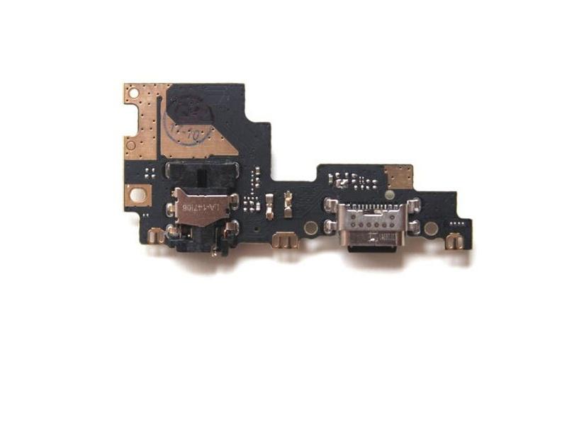 Xiaomi Mi A1 Small USB Charging Board (OEM)